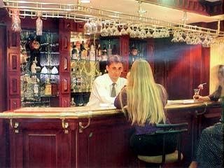 Ambassador Hotel: Image8