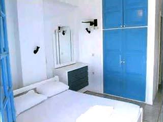 Atheras & Kerame Hotel - Image3