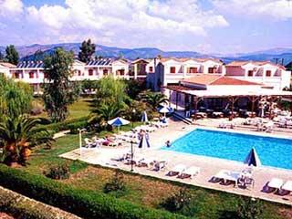 Pasiphae Hotel - Image2