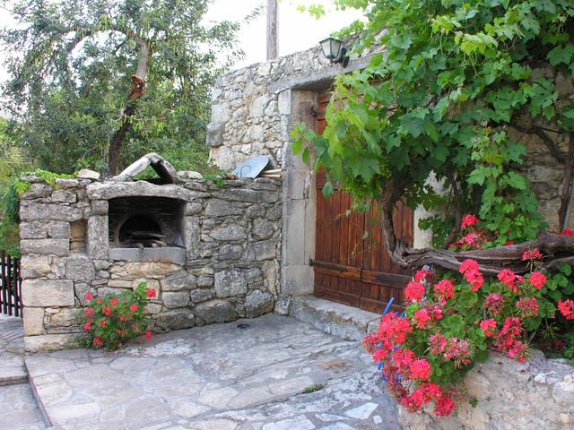 Villa Agni -