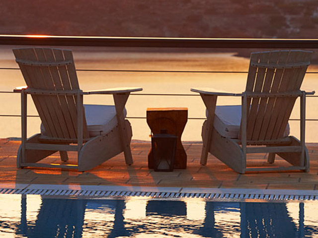 Special Offer for Liostasi Ios Hotel & Spa - Offer: Special Offer Suite Romance - 6 nights Package