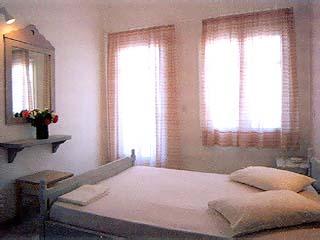 Acteon Hotel - Image3