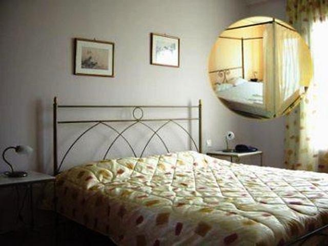 Amazones Village Suites:
