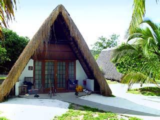 pestana bazaruto lodge luxury hotel in bazaruto bazaruto island rh fhotels net