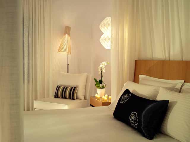 Mykonos Grand Hotel & Resort: