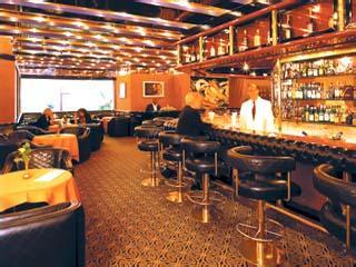 Grand Hotel Eden Hôtel De Luxe à Lugano Ticino Canton