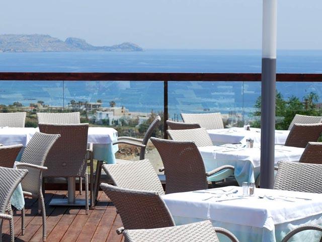 Princess Sun Hotel: