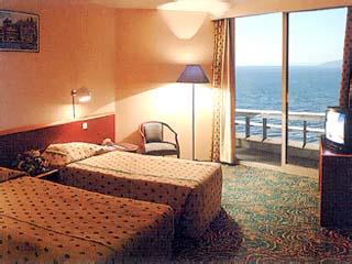 Surmeli Efes Hotel & Resort: Room