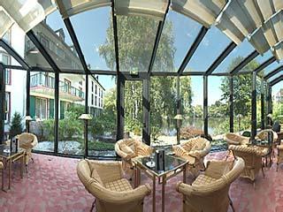Kempinski Hotel Gravenbruch, luxury hotel in Frankfurt am Main ...