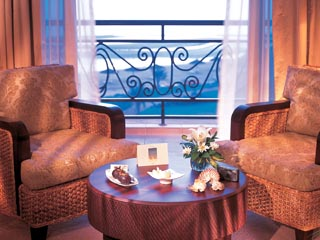 Danat Resort Jebel Dhanna: Hall