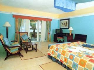 La Plantation Hotel Luxury Hotel In Balaclava Pamplemousses