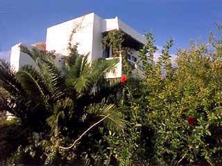 Aris Hotel - Image2