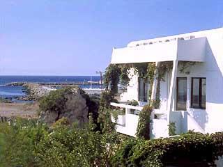 Aris Hotel - Image3
