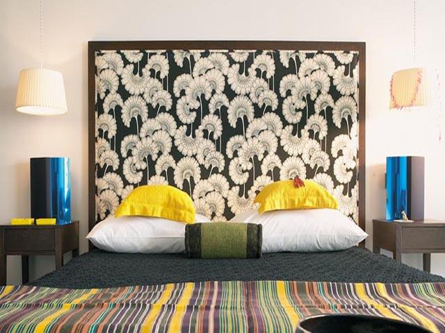 Vouliagmeni Suites Grecotel Boutique Hotel: