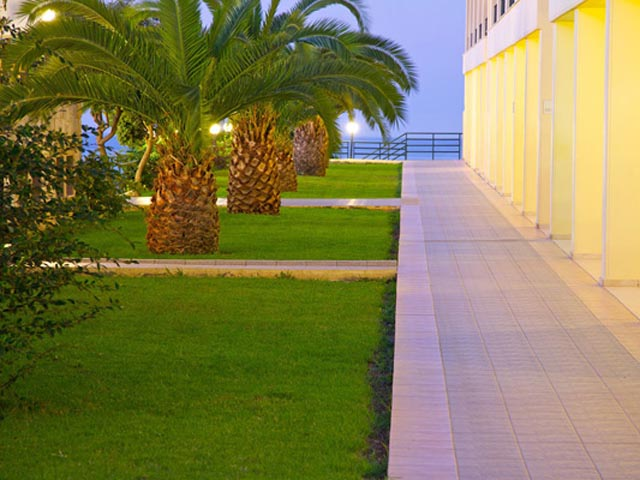 Special Offer for Solimar Aquamarine hotel - Special Offer up to 40% Reduction !! LIMITED TIME !!