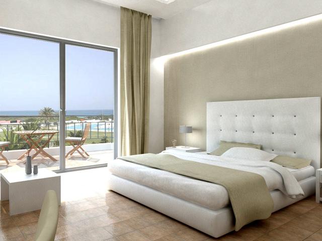 Georgioupolis Resort and Aquapark: