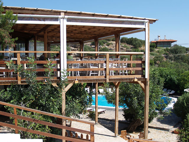 Special Offer for Cretan Village Hotel - Book Early for 2018 and save up to 35% !! LIMITED TIME !! 27.08.18 - 31.10.18 !!