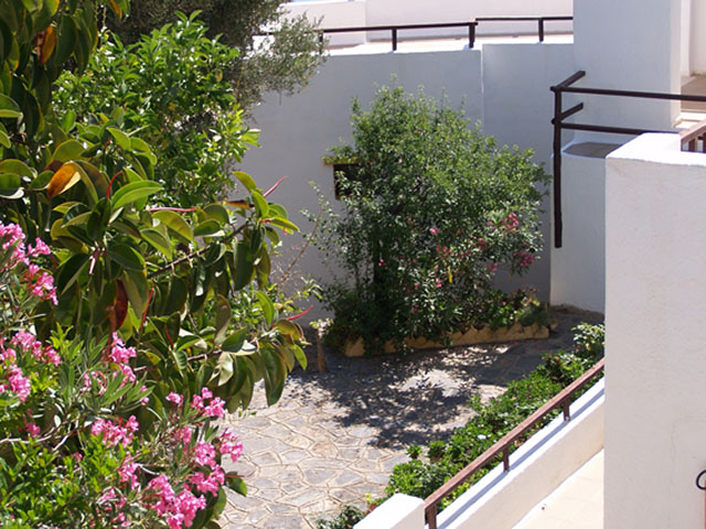 Special Offer for Cretan Village Hotel - Book Early for 2018 and save up to 30% !! LIMITED TIME !! till 31.03.18!!