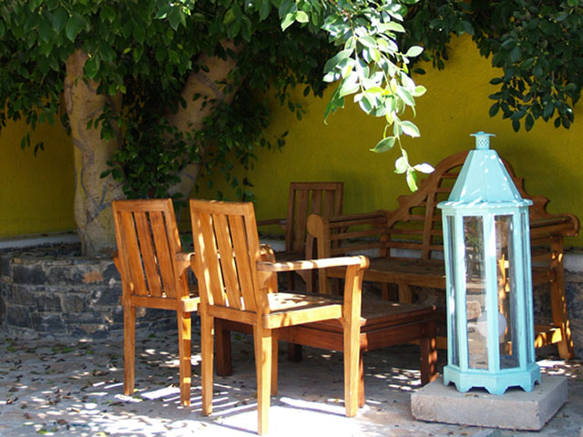 Special Offer for Cretan Village Hotel - Book Early for 2018 and save up to 30% LIMITED TIME !!!