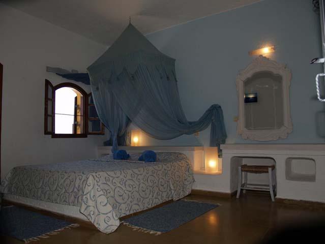 Cretan Village Hotel: