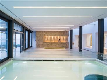 Patmos Aktis Suites U0026 SpainGrikos, Patmos, Dodecanese Inseln, Griechenland,  Europe: Übersicht   The Finest Hotels Of The World