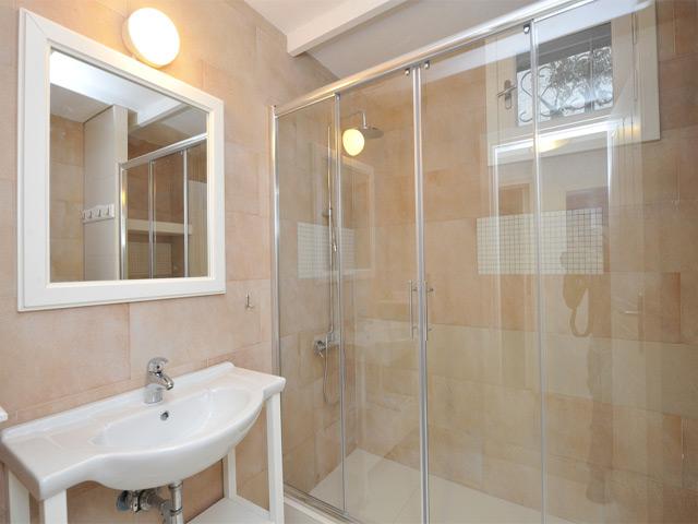 Santa Maria Luxury Residence:
