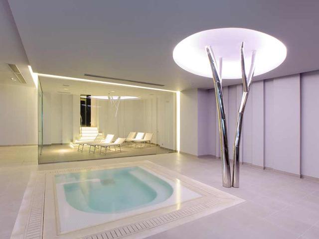 Princess Andriana Resort and Spa: