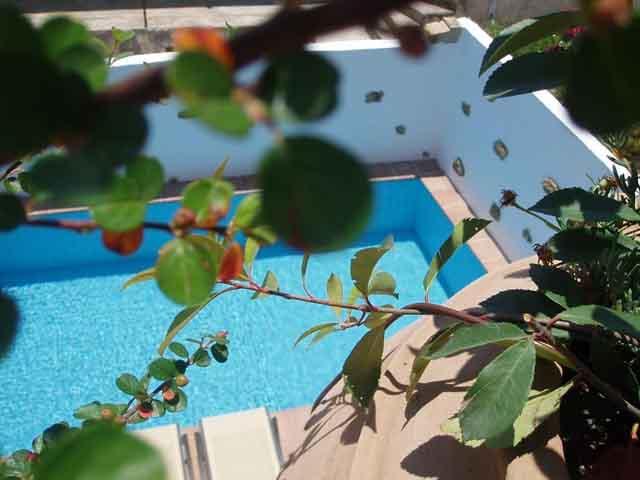 Radamanthis Villa-Sivas Village -