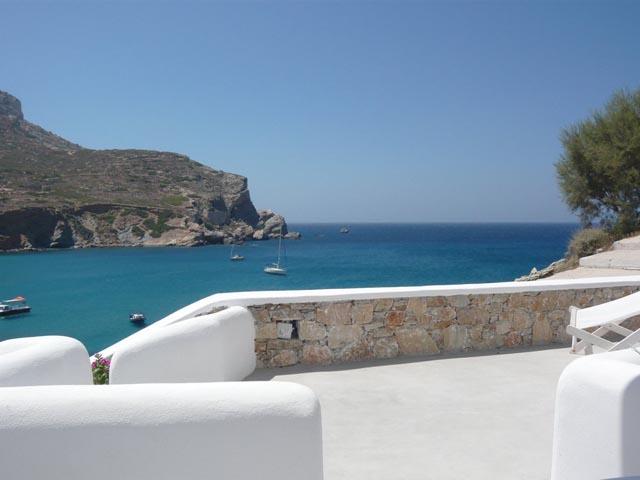 Blue Sand Boutique Hotel & Suites -