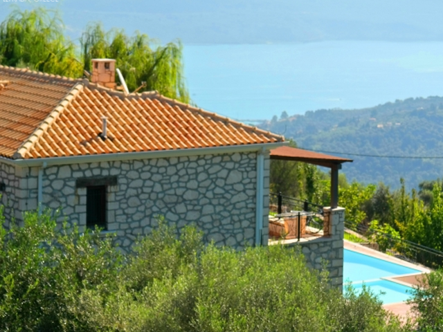 Special Offer for Anemones Villas - Special Offer up to 40% OFF !! LIMITED TIME !!
