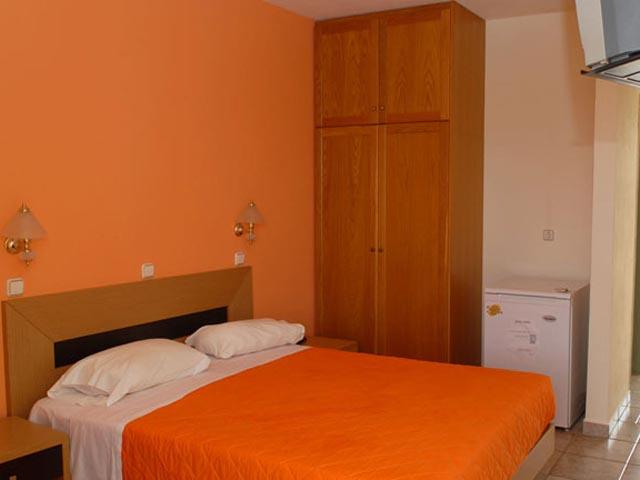Nefeli Hotel Kos: