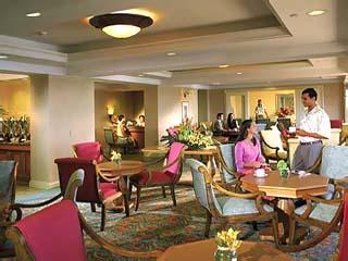 Hilton Hawaiian Village Beach Resort Spa Hotel De Luxe A