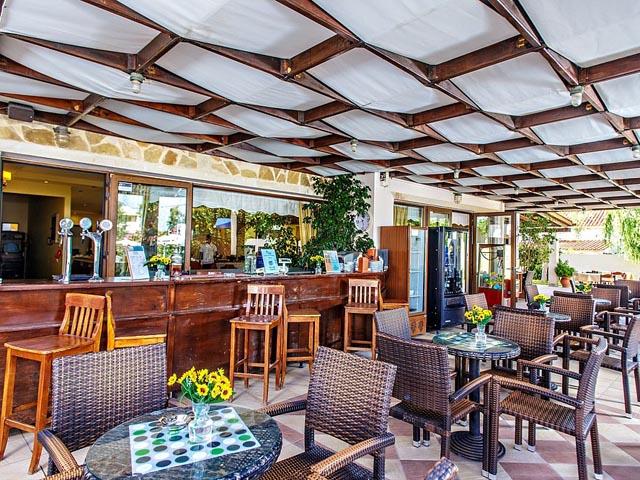Adelais Hotel Creteotels -