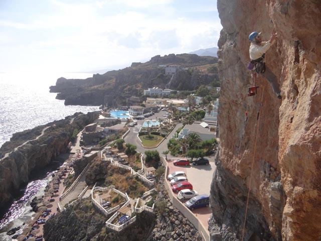 Kalypso Cretan Village: