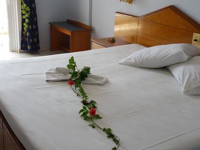 Astir Palace Hotel: