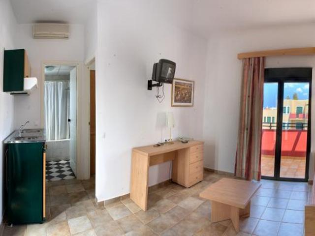 Kambos Village Hotel: