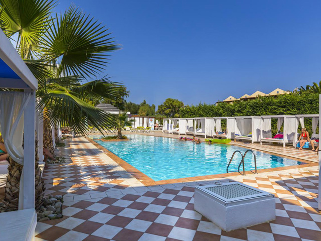 Special Offer for Rethymno Residence Aqua Park - Book Early for 2019 and save up to 35% LIMITED TIME !!!