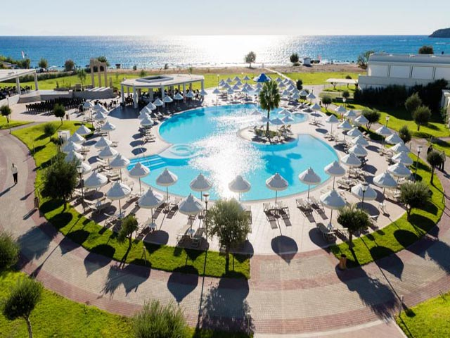 Sentido Apollo Blue Hotel