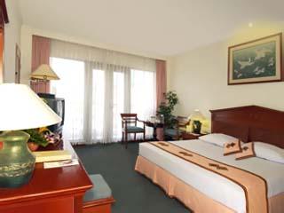 The Jayakarta Bandung Suite Hotel Spa Luxury Hotels Resorts
