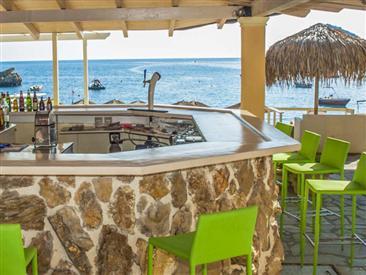 Blue Princess Beach Hotel And Suites In Korfu Ionian Eilanden