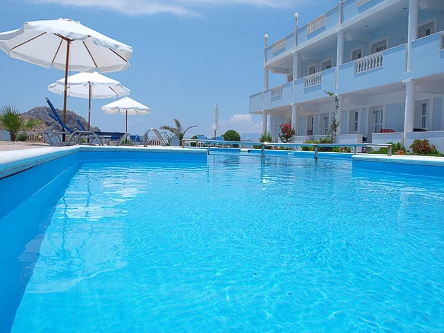 Special Offer for Athena Pallas Karpathos - Book Early for 2018 and save up to 30% !! LIMITED TIME !!