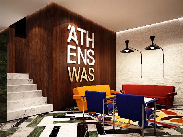 AthensWas -