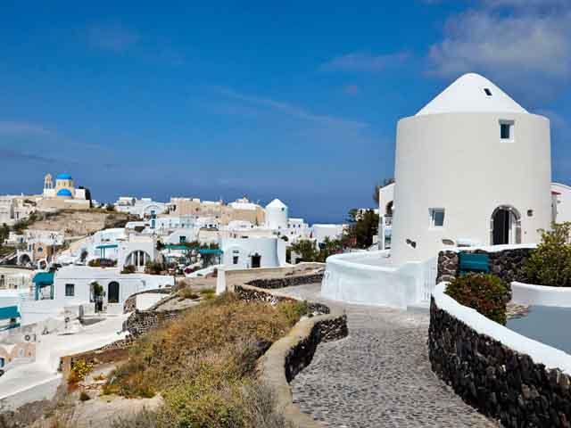 Amaya Selection of Villas: