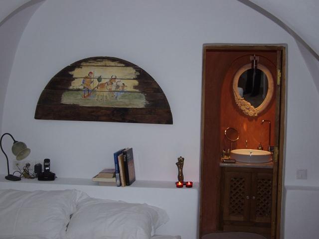 Villa Ambrosia: