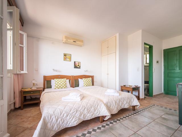 Dolce Vita Hotel -