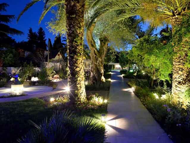 Corfu Palma Boutique Hotel -