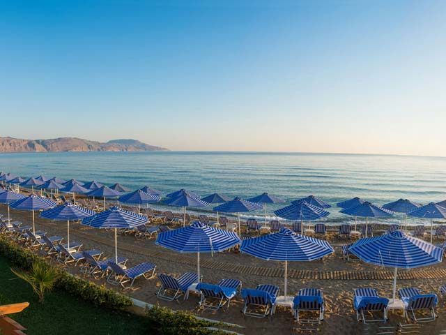 Special Offer for Hydramis Palace Hotel Beach Resort - Special Offer up to 40% Reduction !! LIMITED TIME !!
