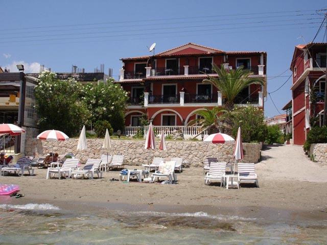 Villa Grimani -