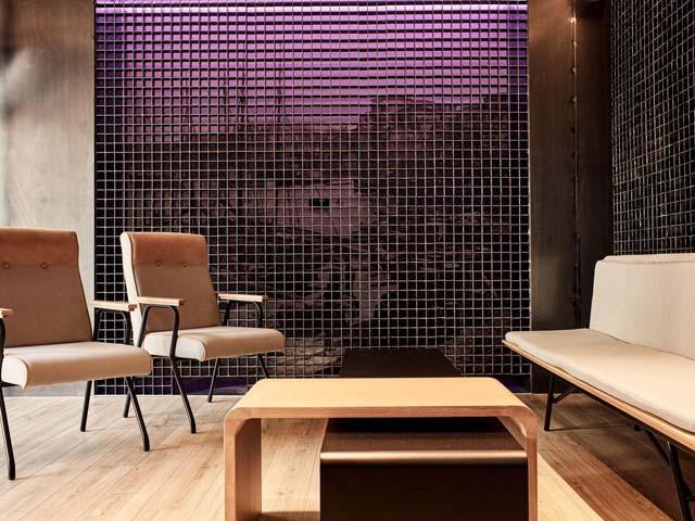 Ibis Styles Heraklion Central Hotel: