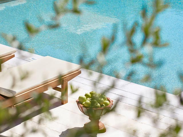 Villa Oliva by Grecotel: